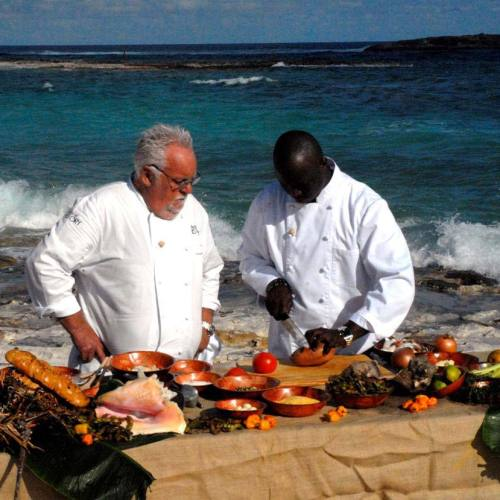 bahamas-cooking