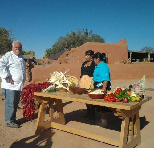 cooking-in-new-mexico